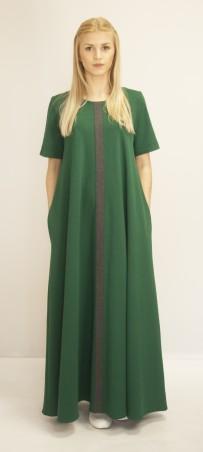 Reform: Платье dv00174 - главное фото