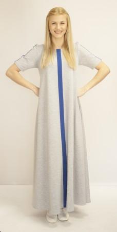 Reform: Платье dv00171 - главное фото