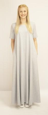 Reform: Платье dv00169 - главное фото
