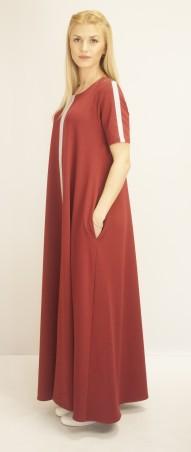 Reform: Платье dv00168 - главное фото