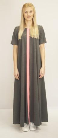 Reform: Платье dv00164 - главное фото