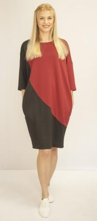 Reform: Платье dv00152 - главное фото