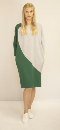 Reform: Платье dv00151 - главное фото