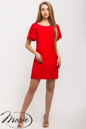 Marie: Платье 647 - главное фото