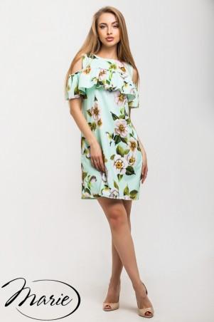 Marie: Платье 637 - главное фото