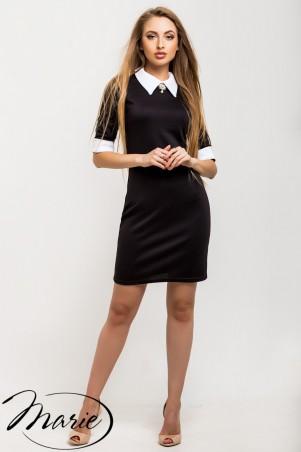 Marie: Платье 633 - главное фото