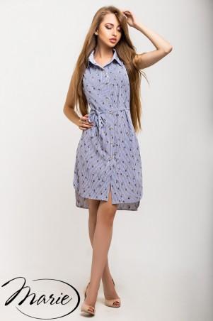 Marie: Платье 630 - главное фото