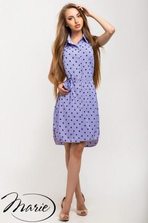 Marie: Платье 629 - главное фото