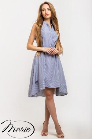 Marie. Платье. Артикул: 618