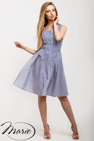 Marie: Платье 617 - главное фото