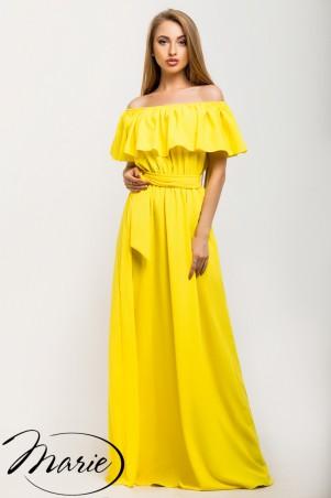 Marie: Платье 616 - главное фото