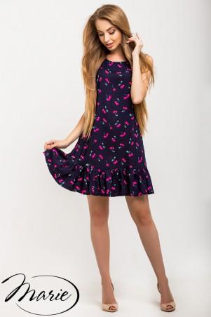 Marie: Платье 611 - главное фото