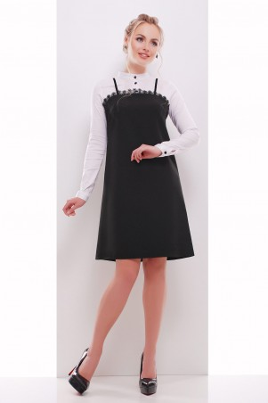 Glem: Платье Николина д/р - главное фото