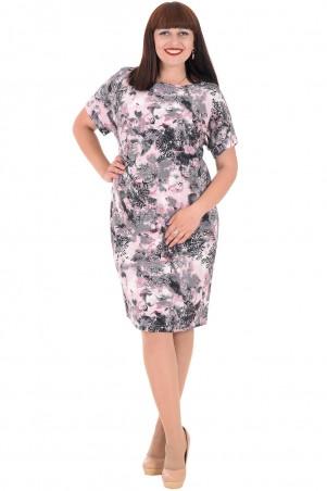 Alenka Plus: Платье 0025-9 - главное фото