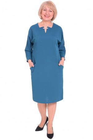 Alenka Plus: Платье 1442 - главное фото