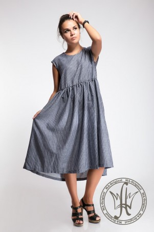 Modna Anka. Платье. Артикул: 172-881