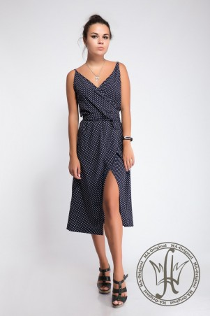 Modna Anka. Платье. Артикул: 2-580
