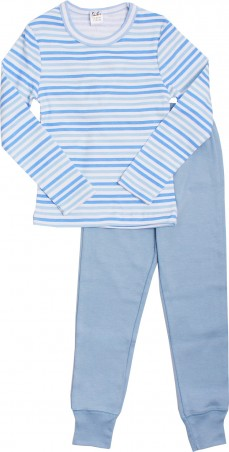 Valeri-Tex. Комплект бельевой для мальчика. Артикул: 1480-99-418-027-1