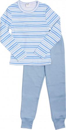 Valeri-Tex. Комплект бельевой для мальчика. Артикул: 1480-99-418-027