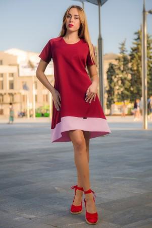 First Land Fashion. Платье Дейнерис. Артикул: БПД 0453