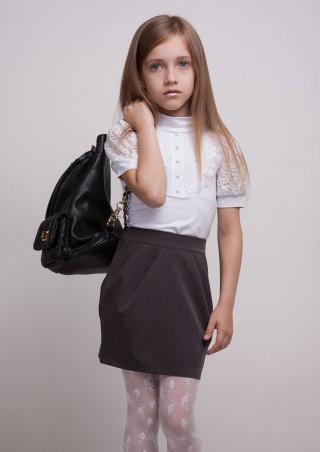 "Sofia Shelest. Юбка ""Сабина"". Артикул: 000225"