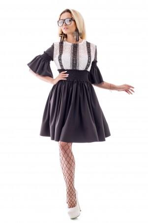 Zuhvala. Платье. Артикул: Мила