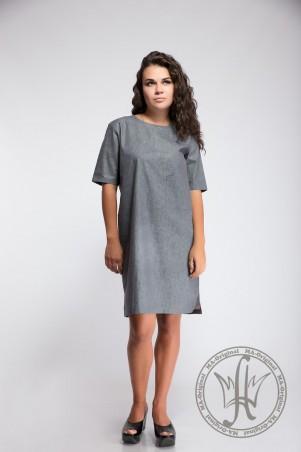 Modna Anka. Платье. Артикул: 2-579