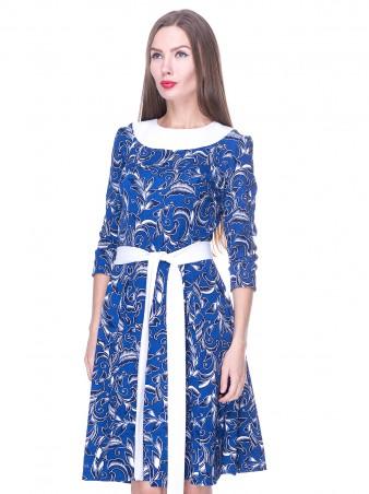 Kireya. Платье. Артикул: 0043
