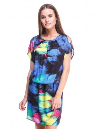 Kireya. Платье. Артикул: 0026