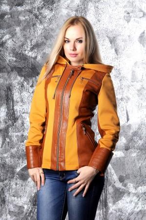 Vicco. Куртка ANET (оранж). Артикул: 2784