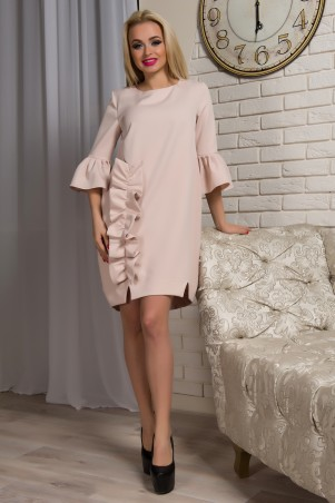 First Land Fashion. Платье Варьете. Артикул: ПВ930