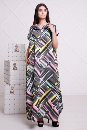 Gold Style. Платье Мино. Артикул: 5164