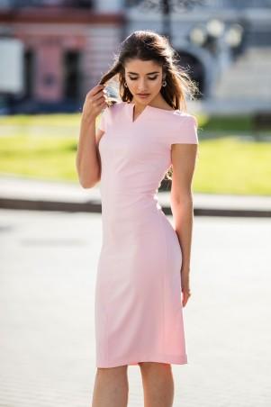 Le Bourdon: Платье Платье 002FM КР82 - главное фото