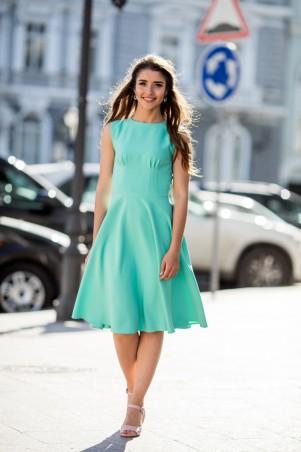 Le Bourdon: Платье Платье 003FM КР77 - главное фото