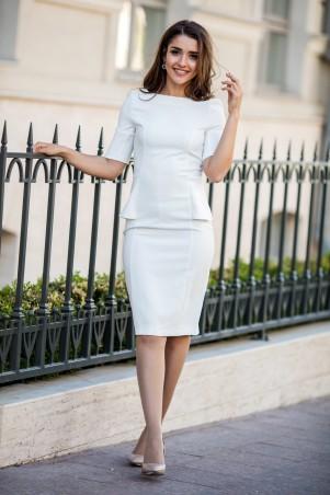 Le Bourdon: Платье Платье 007FM КР81 - главное фото