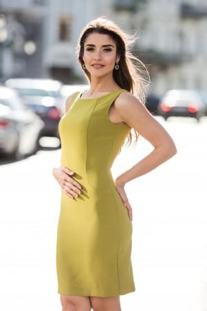 Le Bourdon: Платье Платье 031FM КР71 - главное фото