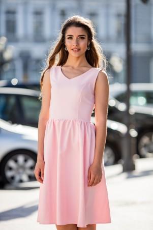 Le Bourdon: Платье Платье 032FM КР82 - главное фото