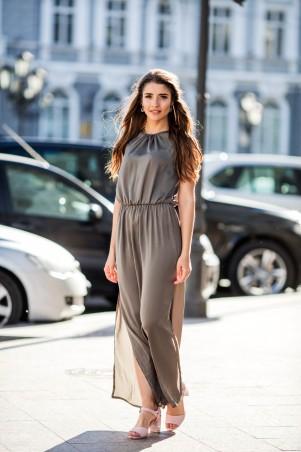 Le Bourdon: Платье Платье 035FM МАГ212 - главное фото