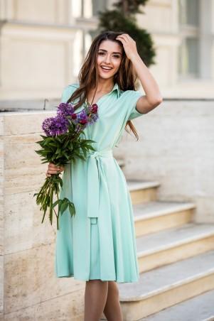Le Bourdon: Платье Платье 038FM КЦ82 - главное фото