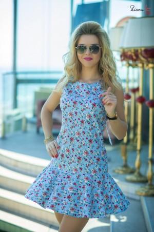 Bisou: Платье 7680 - главное фото