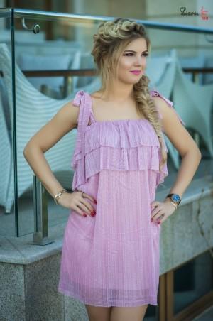 Bisou: Платье  7677  - главное фото