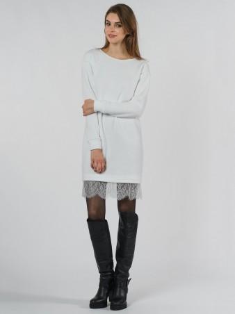 Evercode: Платье 3123 - главное фото