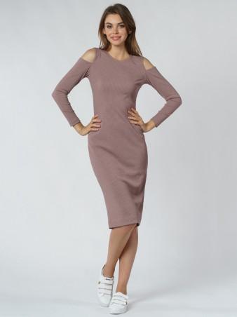 Evercode: Платье-1 2000 - главное фото