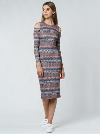 Evercode: Платье 2000 - главное фото