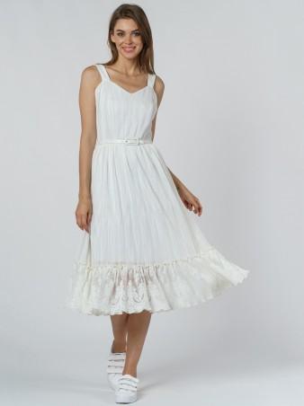 Evercode: Платье 21031 - главное фото