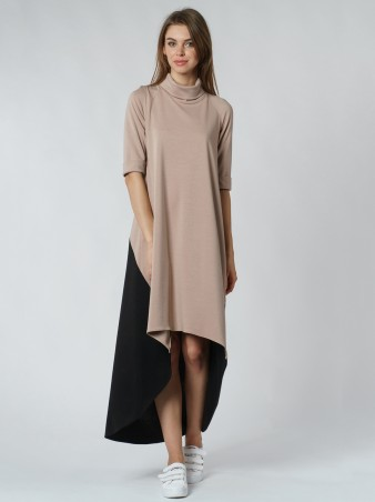 Evercode: Платье 3027 - главное фото