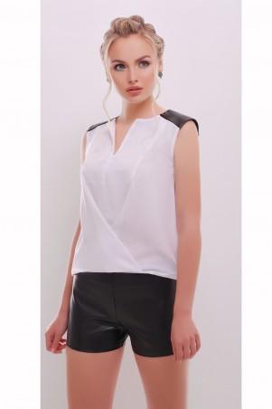 Glem: Блуза Агата б/р - главное фото