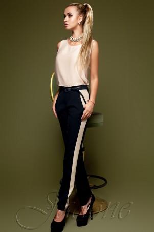 Jadone Fashion: Брюки Леди М3 - главное фото