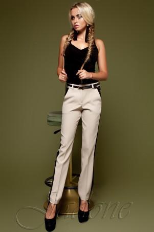 Jadone Fashion: Брюки Леди М2 - главное фото