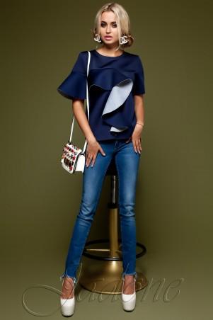 Jadone Fashion: Свитшот Мотикс М3 - главное фото